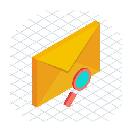 servicios de email marketing