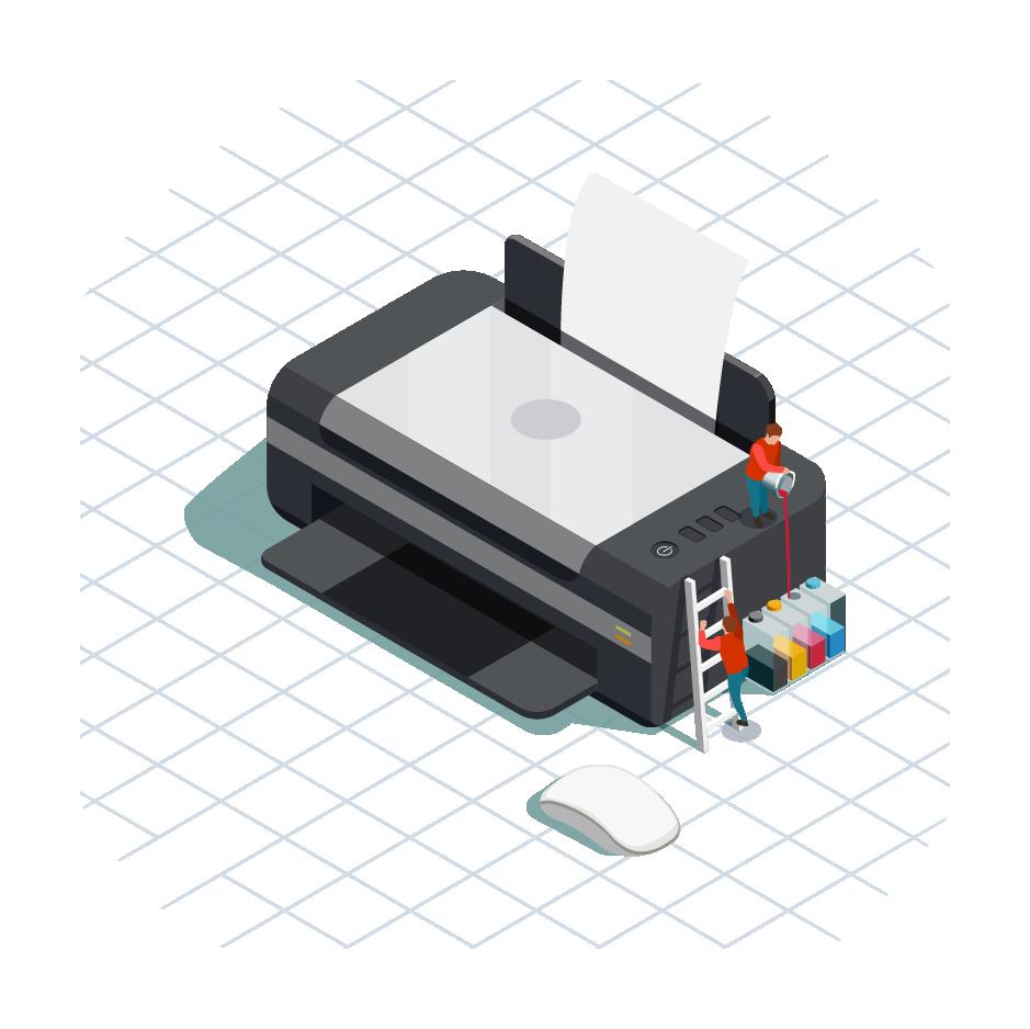 rotulacion imprenta rotulos vinilos