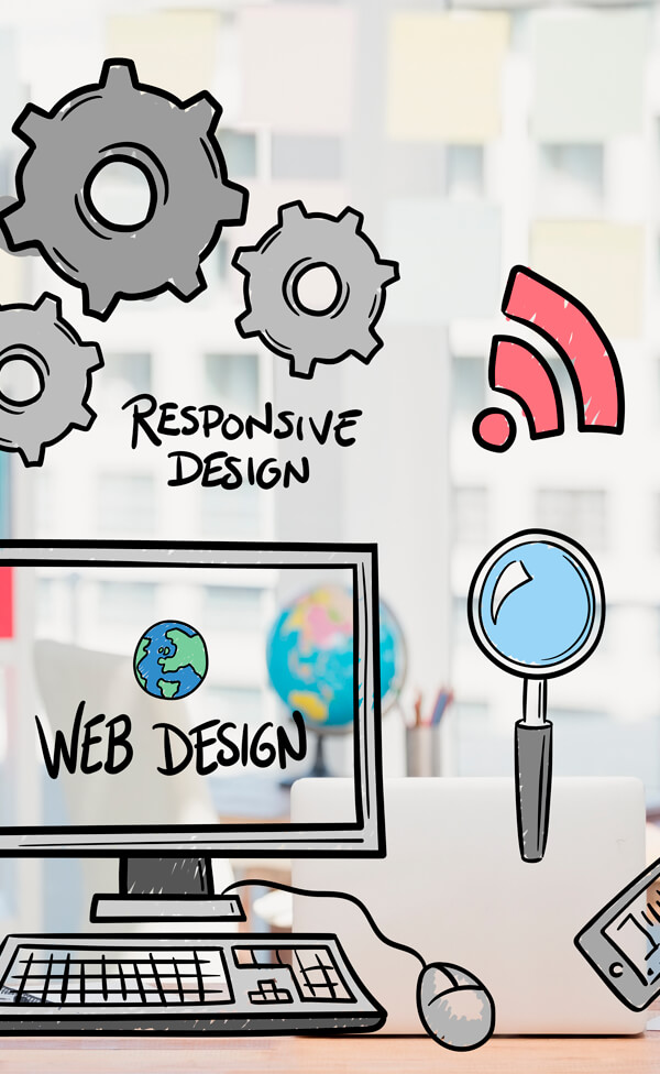 diseño web responsive cadiz el puerto sanlucar