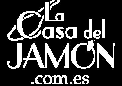 gestión rrss marketing digital en El Puerto de Santa María y Sanlúcar