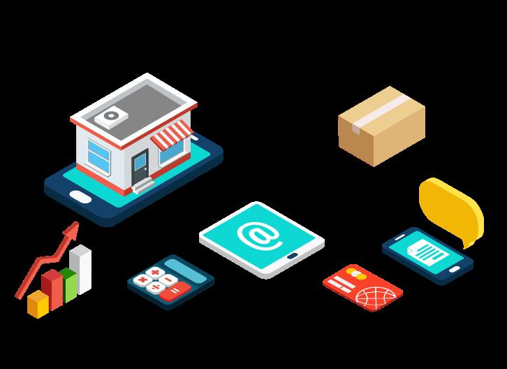 Diseño web y marketing digital en El Puerto de Santa María y Sanlúcar seo sem