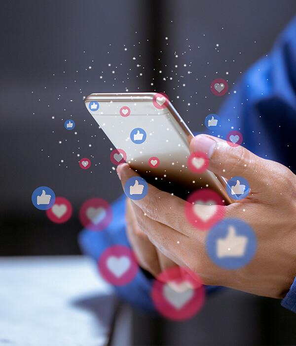 Gestión de redes sociales en El Puerto de Santa María y Sanlúcar