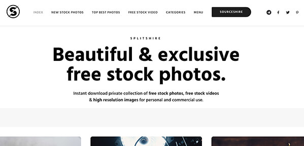 banco exclusivo imagenes fotos