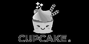 bancos de imágenes gratuitos cupcake