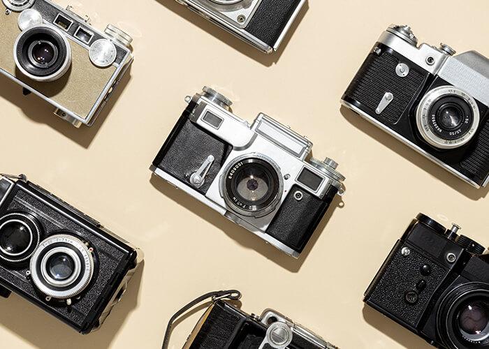bancos de imagenes gratuitos fotos gratis
