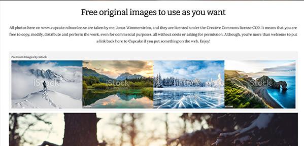 imagenes originales uso libre