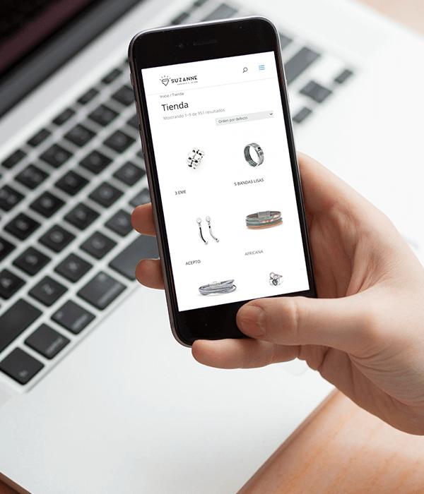 convertir web en app