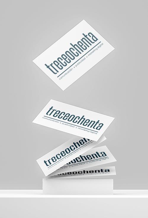 formatos de papel tamaños y usos