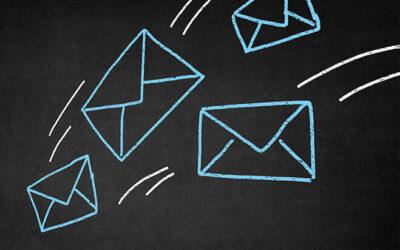 El asunto de email marketing perfecto para convertir [Trucos]